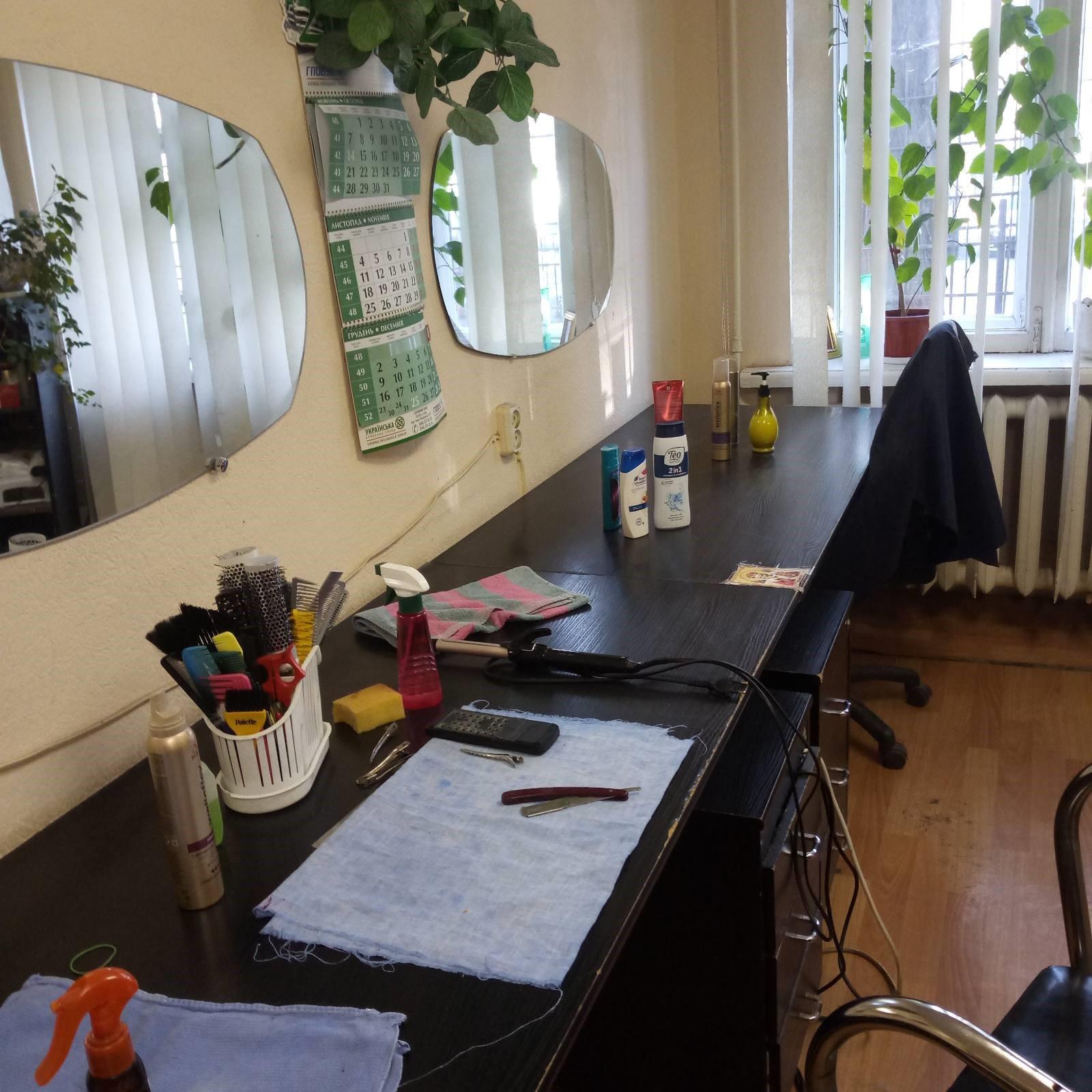 Нежитлове приміщення площею 18,8 кв. м за адресою: м. Бровари, бульвар Незалежності, 3Б