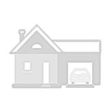 Нерухоме майно за адресою: м. Сімферополь, вул. Шмідта/Київська, буд. 35/50, кв. 2